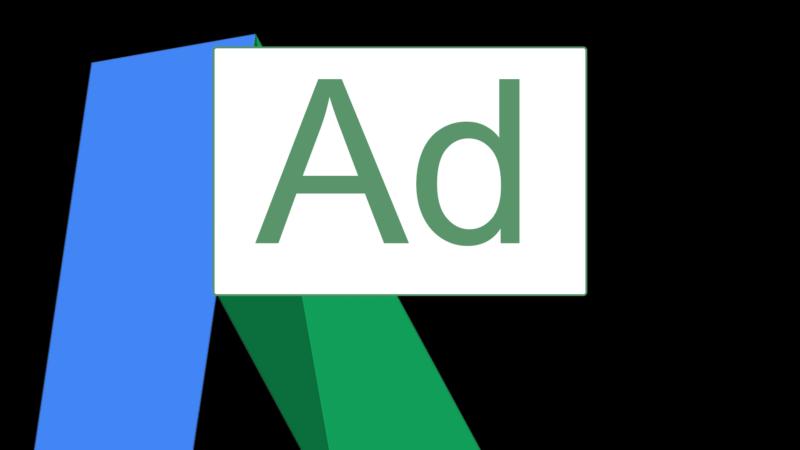 F:\mohsen\New folder (10)\ads-google.png