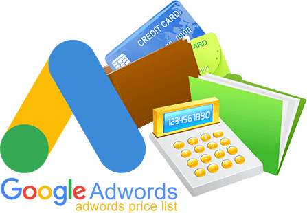 F:\mohsen\New folder (10)\adwords-price-list.png