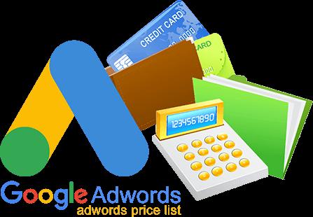 F:\mohsen\New folder (10)\adwords-price-list.png