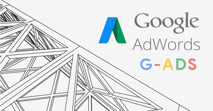 F:\mohsen\New folder (10)\adwords-structure.jpg