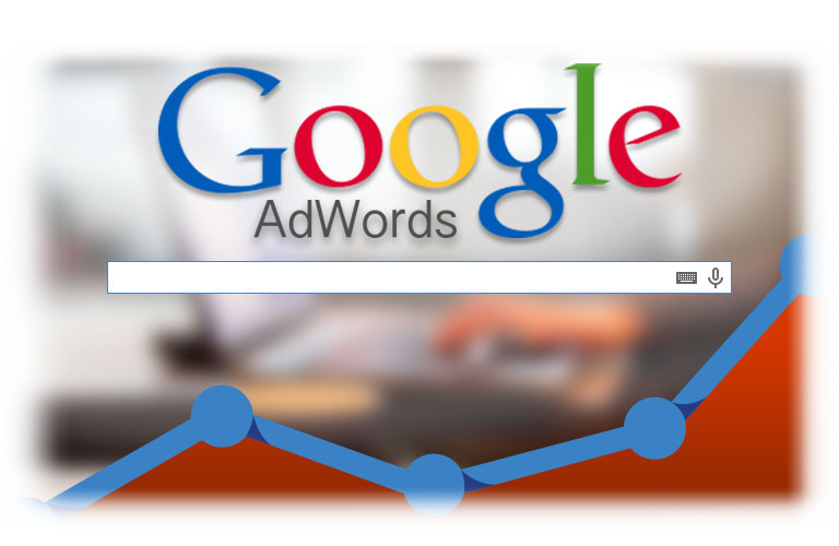 F:\mohsen\New folder (10)\Google-AdWords-campaign-management.png