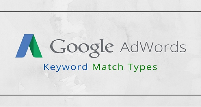 F:\mohsen\New folder (10)\Google-Adwords-Keyword-Types.jpg