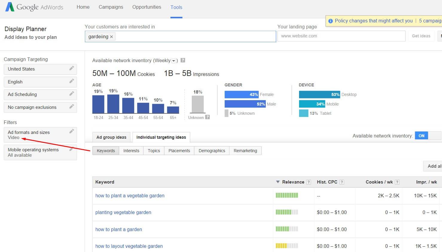 F:\work\7253\4\google-display-planner-video-keywords-youtube.jpg