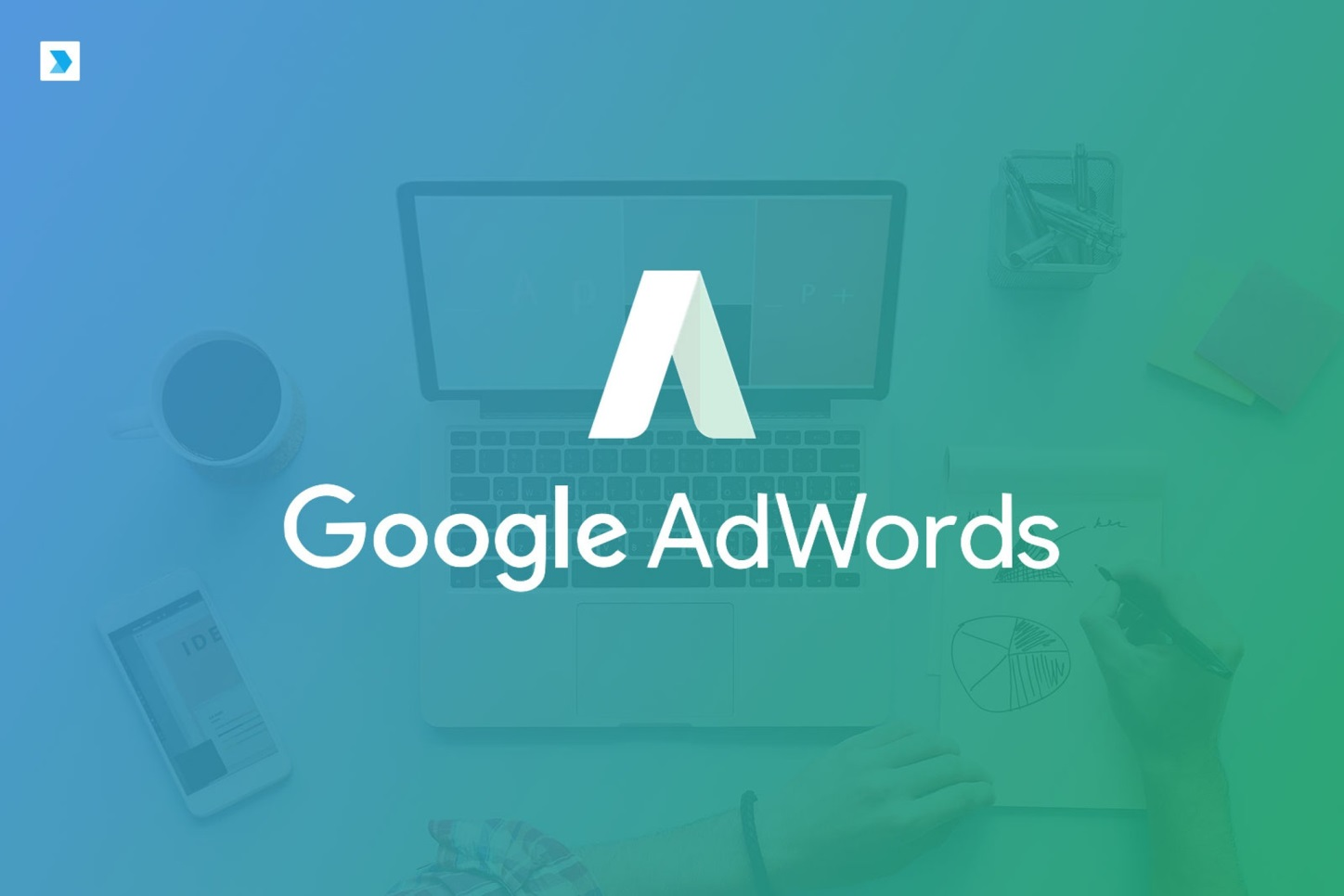 Image result for google adwords
