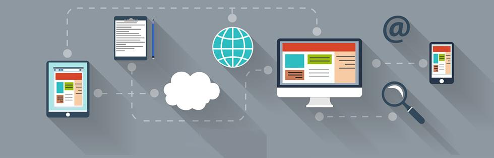 مرکز آموزش تبلیغات در گوگل ادز | از 50هزار تومان تضمینی