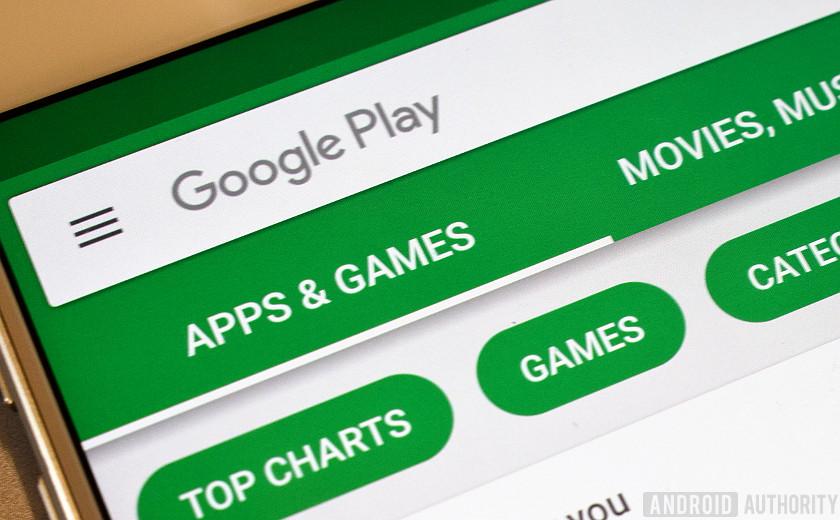 نتیجه تصویری برای Apps advertising on google play