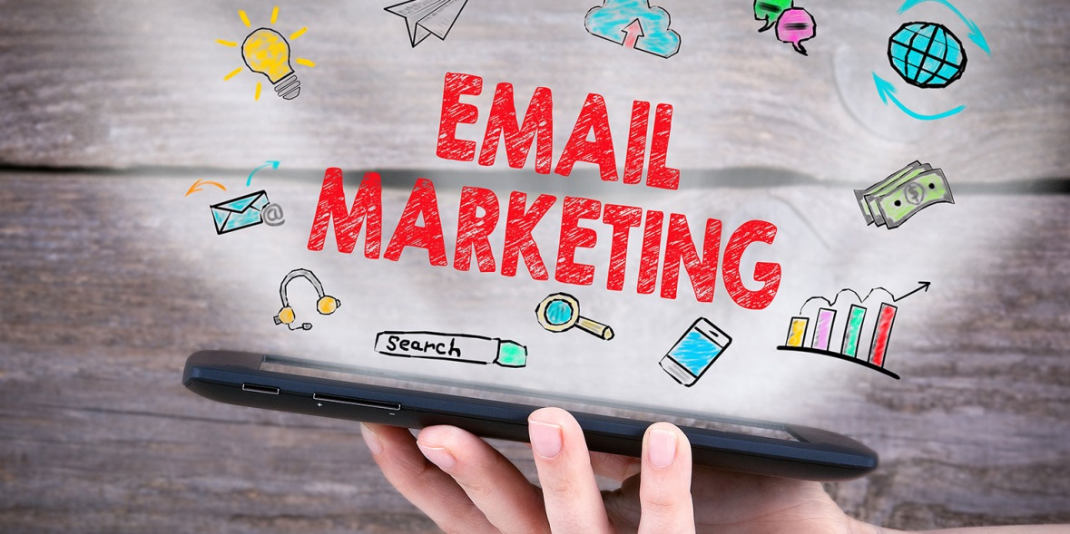 C:\Users\Elbanoo\Desktop\9-ways-your-company-should-be-using-email-marketing.jpg