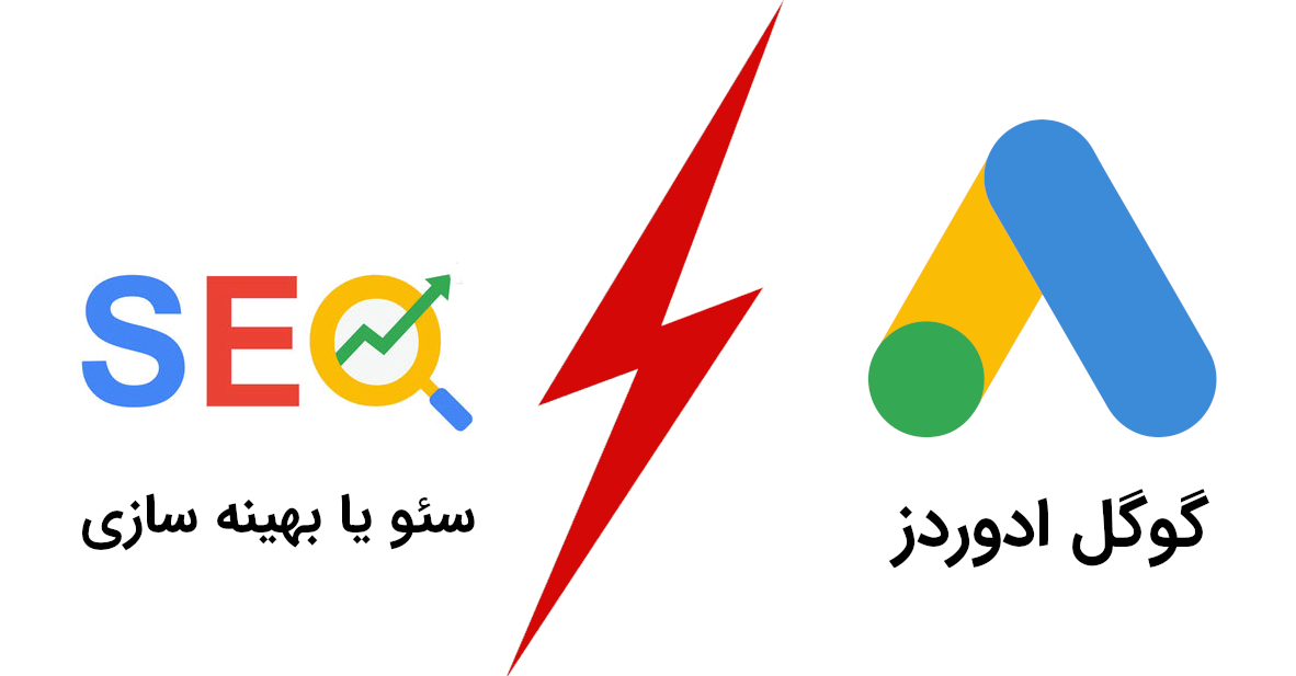 شهره کمالی, نویسنده در آٓژانس دیجیتال مارکتینگ زویا رسانه