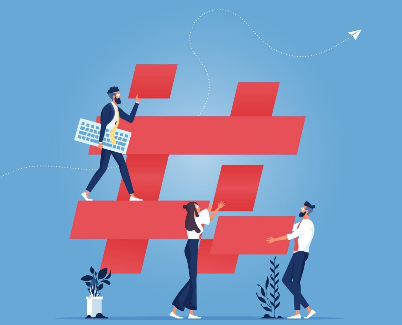 C:\Users\MohammaD\Desktop\people-build-hashtag-icon-social-media-concept-vector.jpg