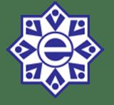 عضویت در انجمن کسب و کار اینترنتی