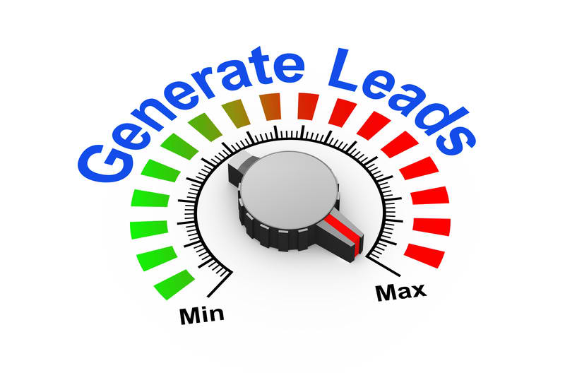 https://digitalmarketingphilippines.com/wp-content/uploads/2014/02/max-lead-generation-via-PPC.jpg