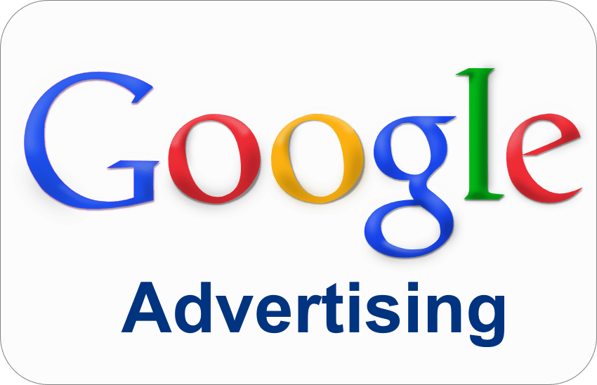 https://yourdigitalresource.com/wp-content/uploads/google-advertising.png
