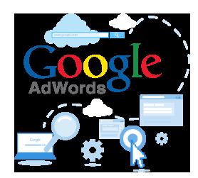 تعرفه تبلیغات در گوگل | تبلیغ در گوگل | تبلیغات در گوگل |از ...گوگل ادوردز | آگهی در گوگل