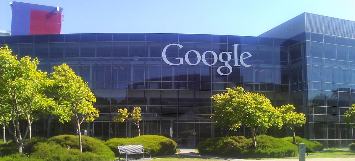 گوگل ادوردز چیست؟