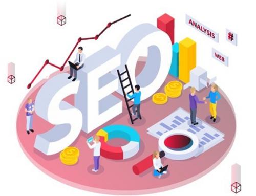 سئو سایت | خدمات سئو و بهینه سازی وب سایت حرفه ای و قوی | ادوردز 20