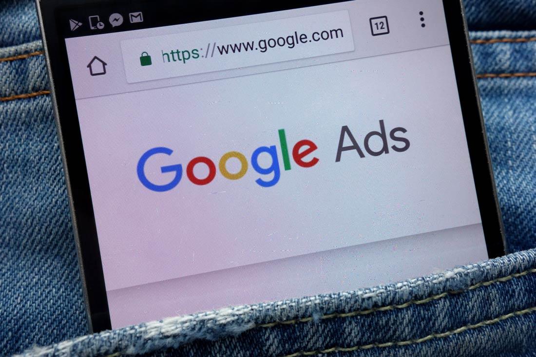 google-ads-parallel-tracking-1.jpg