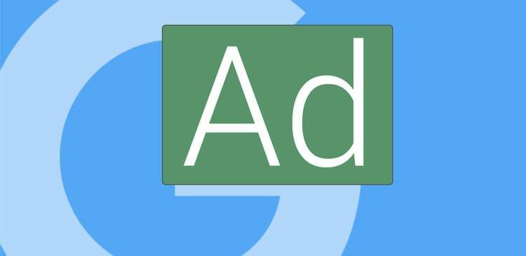 F:\mohsen\New folder (10)\Adwords-1.jpg