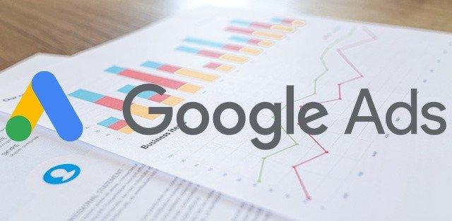 F:\mohsen\New folder (10)\تبلیغات-در-گوگل.jpg