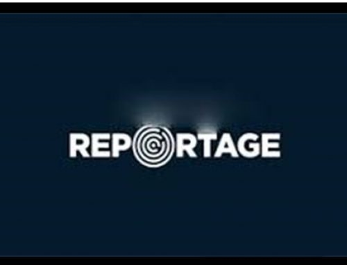 رپرتاژ |رپرتاژ آگهی | رپوتاژ آگهی | سفارش رپرتاژ | رپورتاژ | ادوردز20