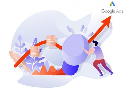 تبلیغات ماهانه در گوگل