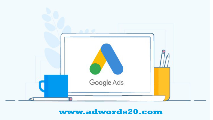 تبلیغات رتبه 1 گوگل