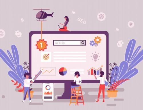 آموزش خصوصی طراحی سایت | آموزش خصوصی سئو | آموزش خصوصی تبلیغات گوگل