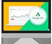 اکانت گوگل ادز