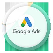 قیمت تبلیغات گوگل
