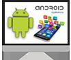 تبلیغات اپلیکیشن موبایل در گوگل پلی